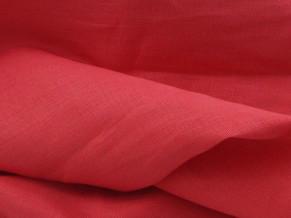 Linen Fabric 56A