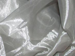 Organza Fabric 002