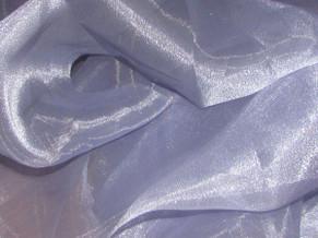 Organza Fabric 007