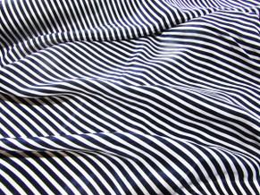 Silk Shirting 002