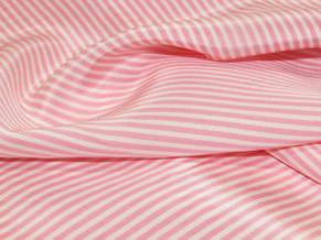 Silk Shirting 003