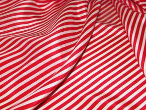 Silk Shirting 004