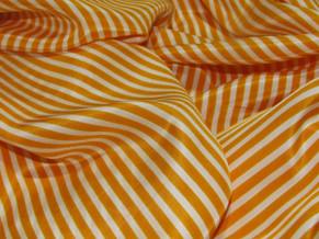 Silk Shirting 006