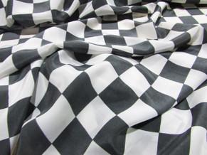 Silk Shirting 008