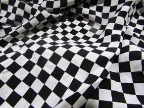 Silk Shirting 011