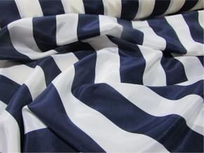 Silk Shirting 012