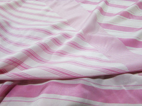 Silk Shirting 019