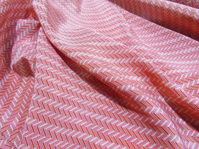 Silk Shirting 022