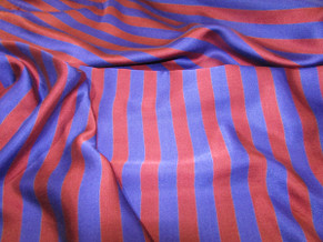 Silk Shirting 027