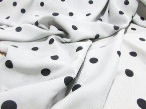 Silk Shirting 034