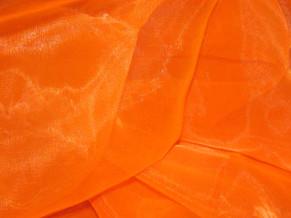 Organza Fabric 026