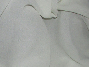 Georgette Fabric 001