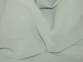 Georgette Fabric 004
