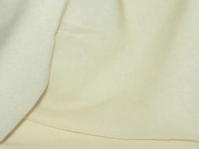 Georgette Fabric 005