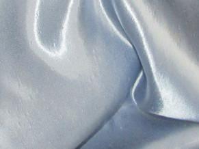 Shantung Fabric 003