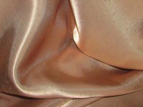 Shantung Fabric 005