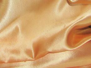 Shantung Fabric 006