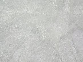 Glittery Spider Tulle 002