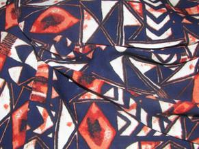 Rayon Prints 001