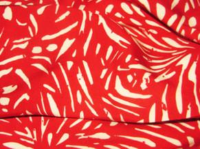 Rayon Prints 003