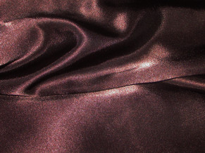Charmeuse  Satin 031