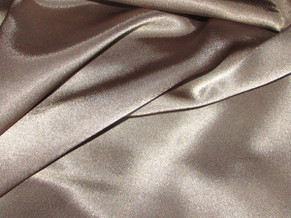 Charmeuse  Satin 032