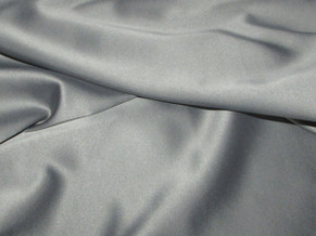 Charmeuse  Satin 036