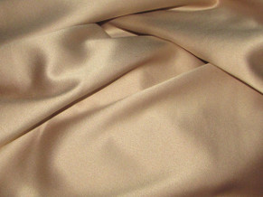 Charmeuse  Satin 038