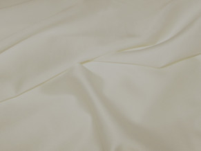 Charmeuse  Satin 039