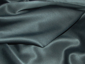 Charmeuse  Satin 041