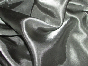 Charmeuse  Satin 043