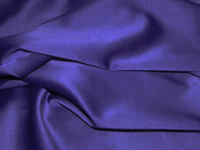 Charmeuse  Satin 044