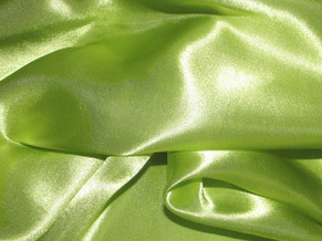 Charmeuse  Satin 045