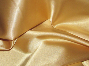 Charmeuse  Satin 046