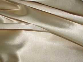 Charmeuse  Satin 048