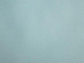 Outdoor Fabric 005