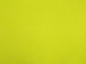 Outdoor Fabric 008