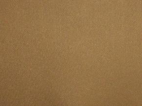 Outdoor Fabric 009