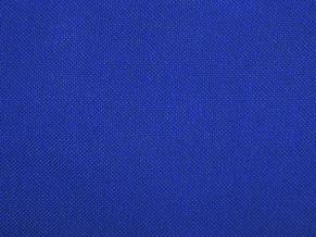 Outdoor Fabric 013