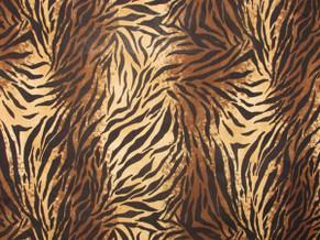 African Print 017A