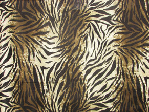 African Print 018A