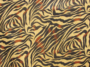African Print 019A