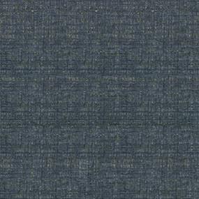 Jeffery 3006 Denim Blue