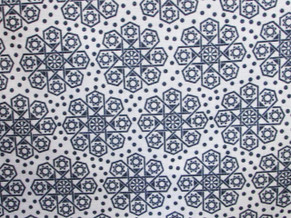 Arabesque Quilting Cotton 02