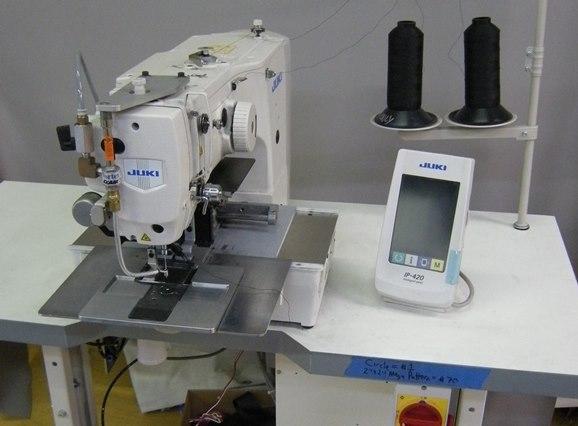 juki-ams-210en-1306-small.jpg