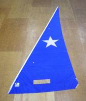 Jib Sail to fit Hobie® 18 SX - Color Dacron