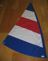 Catalina Expo 12.5 Color Mainsail