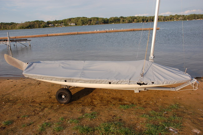 Butterfly, Butter fly, Top Deck Mooring Cover Sailboat Sail Boat