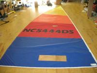 Mainsail to fit Hobie® 16 - Custom Color