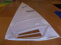 Buccaneer 18 Daysailing Mainsail